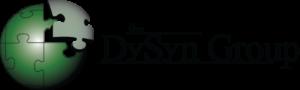 Dysyn-Logo(461x139-pixels)