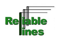 ReliableLines