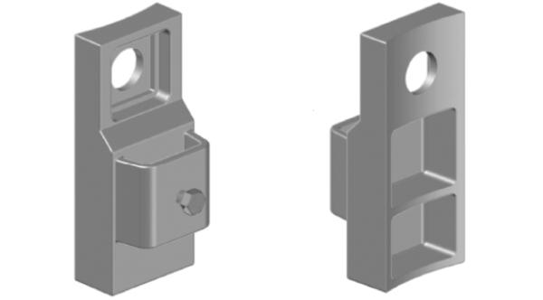 LC-1011xb-thumbnail