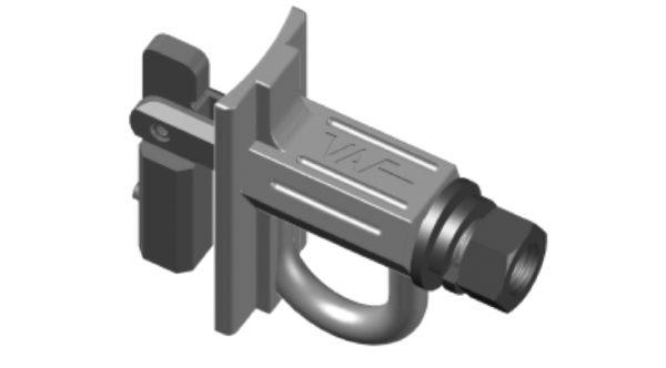 products-1009dPreview-vafIndustries