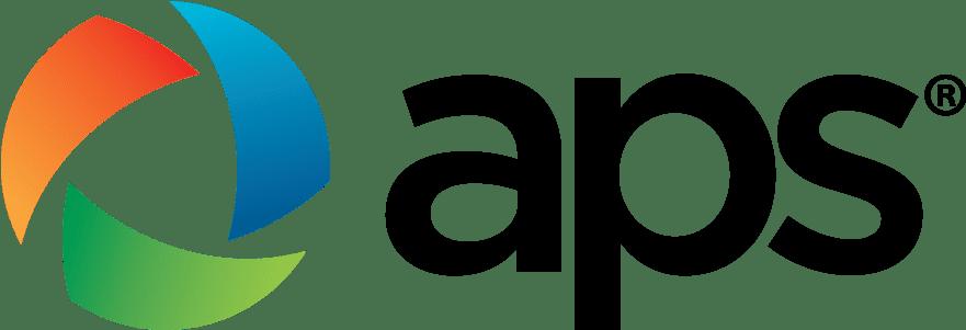 477-4777939_aps-logo-arizona-public-service