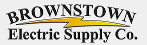 Brownstown_Electric_Supply_Co