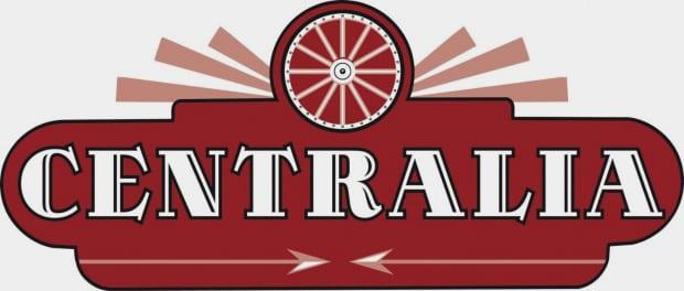 City-of-Centralia-Logo