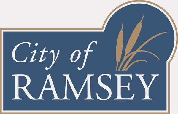 City-of-Ramsey-Logo