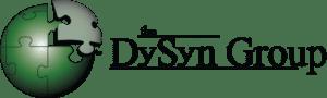 Dysyn-Logo461x139-pixels-300x90