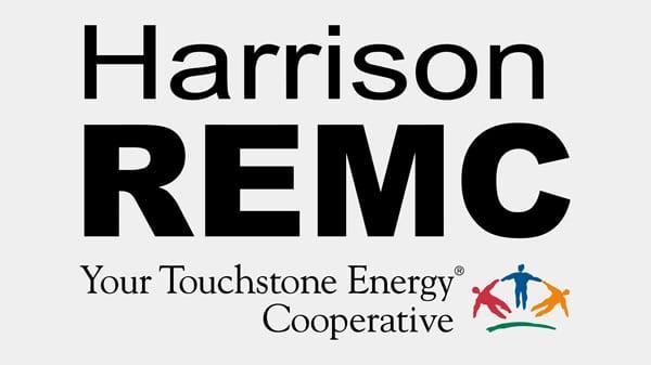 Harrison_logo_stacked