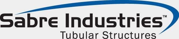 Sabre_Industries_Logo