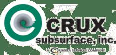 cruxSubsurfaceLogo
