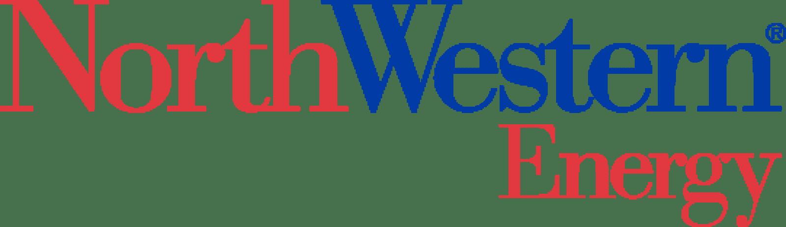 northwestern-energy-logo