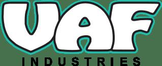 VAF Industries