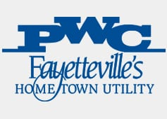FayettevillesHomeTownUtility_Logo