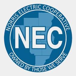 NorrisElectricCoOP_Logo