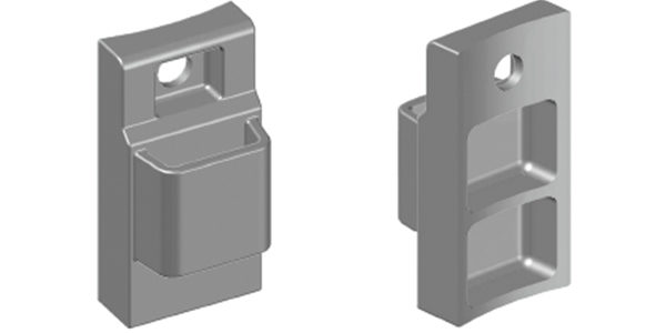 LC-1011-thumbnail